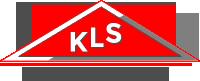 KLS/Van den Berg BV